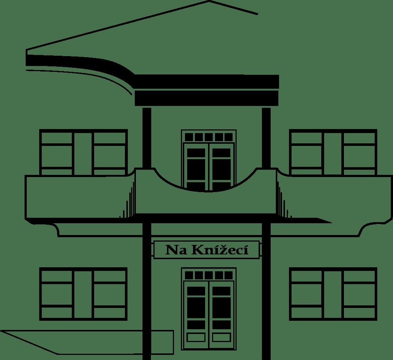 Restaurace Na Knížecí